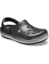 crocs Unisex's Clogs