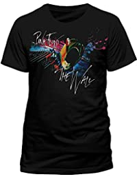 Live Nation shirt Homme - Pink Floyd Marching