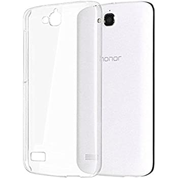SMART CASE BACK COVER FOR HUAWEI HONOR HOLLY 2 PLUS