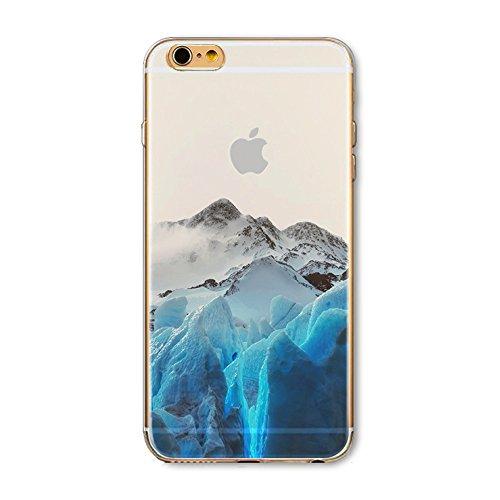 coque-iphone-6-plus-6s-plus-55-bumper-tkshop-etui-housse-pour-iphone-6-plus-6s-plus-case-ultra-slim-