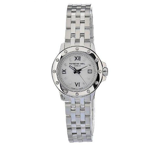 nuovo-raymond-weil-orologio-5399-st-00995