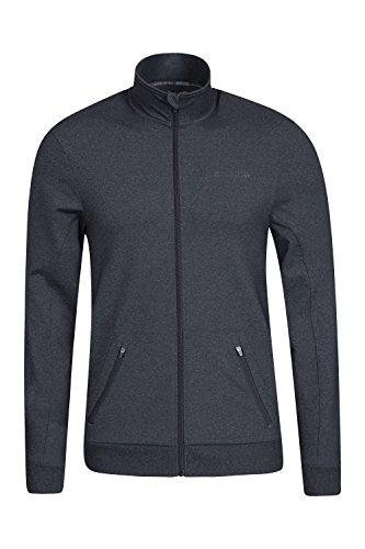 mountain-warehouse-accelerate-mens-isocool-jacket-dark-grey-large