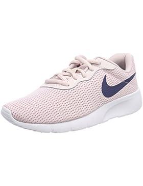 Nike Tanjun (GS), Zapatillas de
