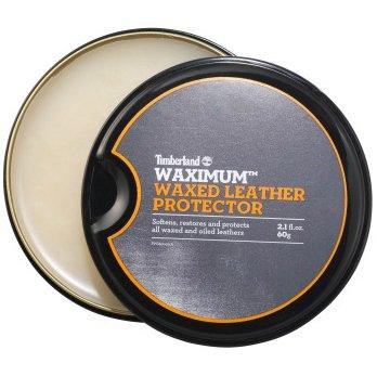 Timberland Sac Waximum protecteur d'écran Kit de nettoyage pour chaussures en cuir ciré