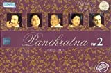 Panchratna - part 2