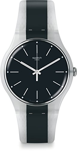 Montre Homme Swatch SUOW142