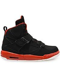 Nike 845089-704, Zapatillas de Deporte Hombre