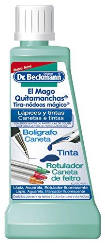 beckman-quitamanchas-boligrafo-beckman-50-ml