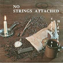 Coffee at Midnight by No Strings Attached (1995-11-17)