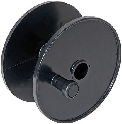 cylindre de rechange