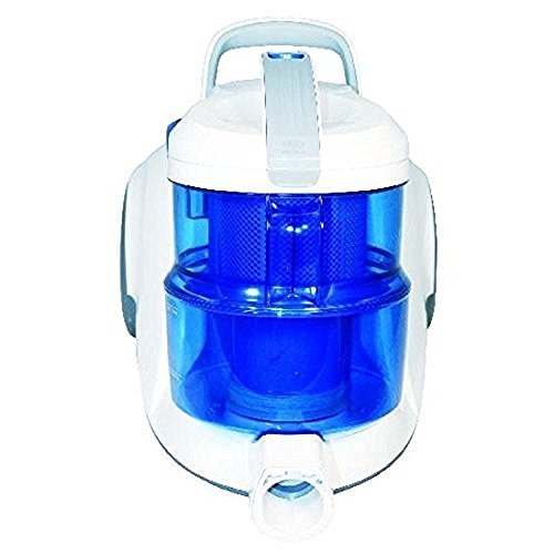 Aqua Eco Vacuum Jet Nass und Trockensauger - 5