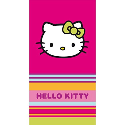 Hello Kitty The Best Amazon Price In Savemoneyes