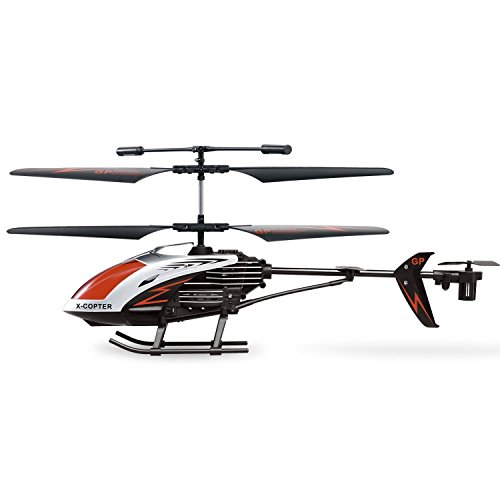 gp-toys-rc-helicopter-crash-resistant-35-channels-with-gyro-and-led-light-for-indoor-outdoor-ready-t