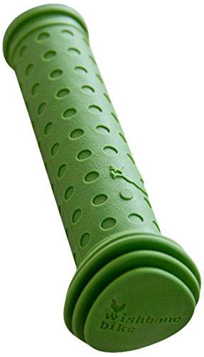 wishbone-3302-rivestimento-per-impugnatura-per-biciclettina-senza-pedali-colore-verde