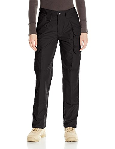 propper-womens-tactical-pants-black-size-22