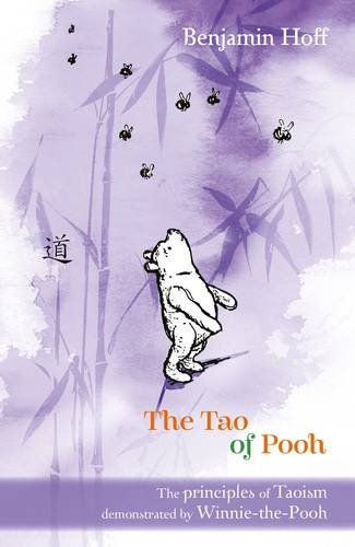 Winnie-the-Pooh: The Tao of Pooh
