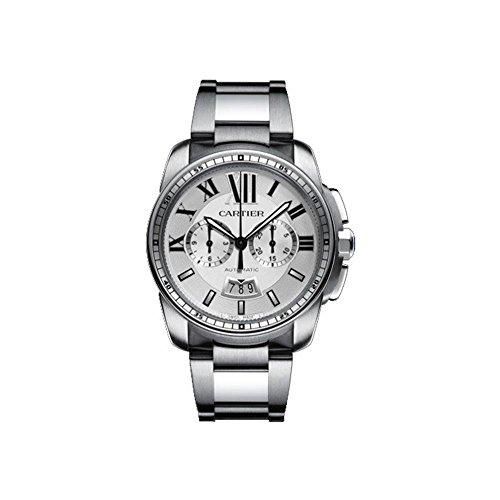 cartier-reloj-de-hombre-automatico-42mm-correa-y-caja-de-acero-w7100045