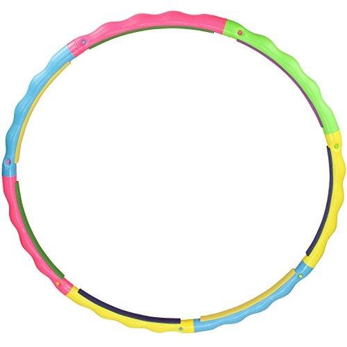 hula-hoop-xxl-de-bb-sport