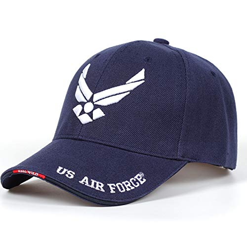 22a67b96a94 Air force caps der beste Preis Amazon in SaveMoney.es