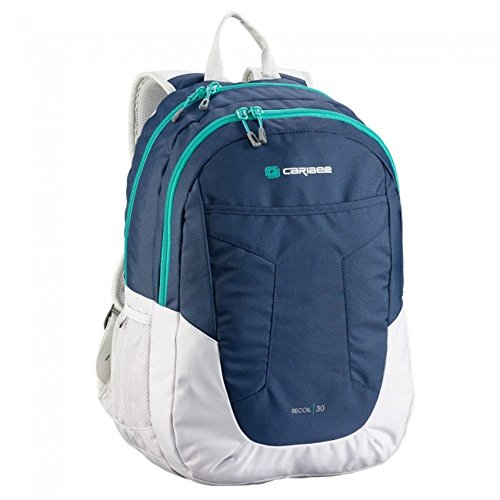 caribee-recoil-backpack-school-bag-navy