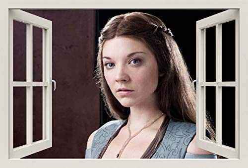 Unified Distribution Game of Thrones - Margaery Tyrell -