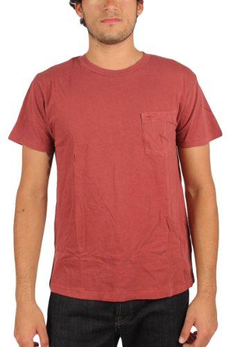 rvca-ptc-pigmento-2-maglietta-da-uomo-rosso-mattone-x-large