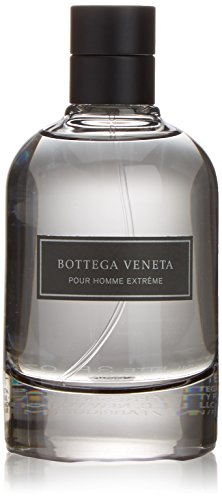 Bottega Veneta - Eau de Toilette, Volume: 90 ml