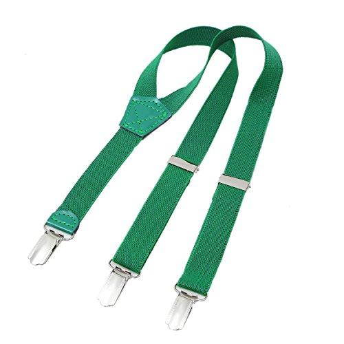 dondon-bretelle-bambino-verdi-2-cm-fini-e-regolabili-altezza-80-110-cm-1-5-anni