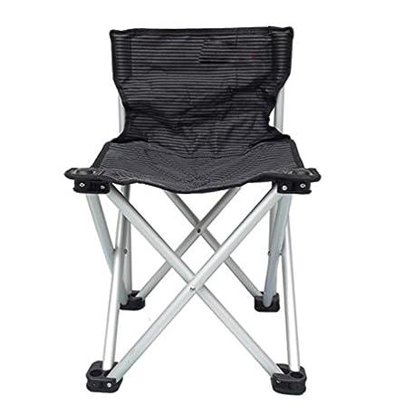 pengweiSillas plegables de aluminio exterior port til ultra ligero pesca sillas de pesca sillas de playa