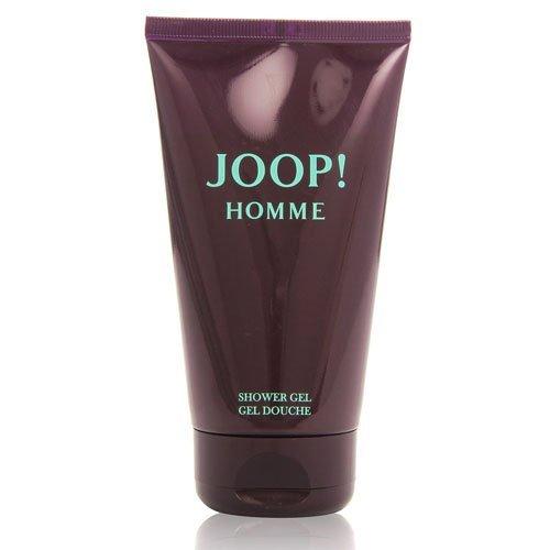 Joop homme/ man Duschgel, 1er Pack, (1x 150 ml) -