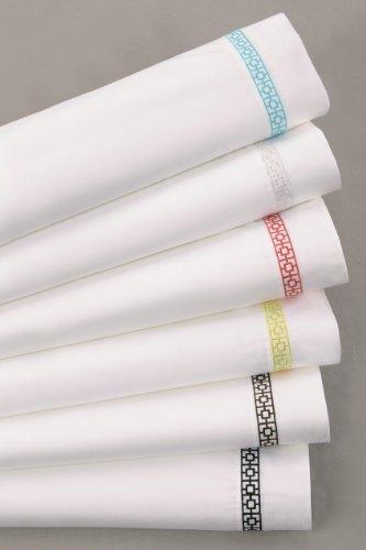 trina-turk-palm-springs-block-sheet-set-king-sheets-bedding-white-by-trina-turk