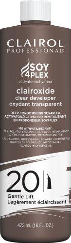 clairol-clairoxide-20-volumen-473-ml