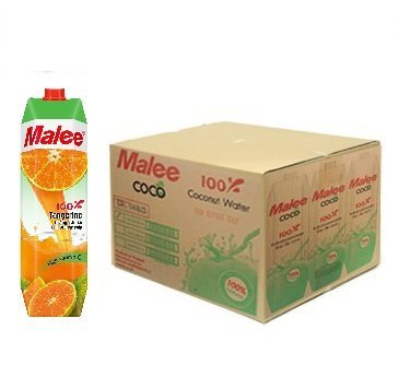 100-mandarine-orangensaft-malee-1000ml-12-stck-set