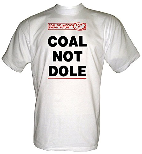coal-not-dole-1984-national-union-of-mineworkers-t-shirt-large-42-44