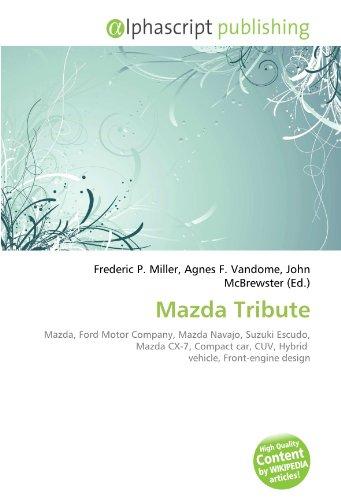 mazda-tribute-mazda-ford-motor-company-mazda-navajo-suzuki-escudo-mazda-cx-7-compact-car-cuv-hybrid-