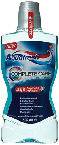aquafresh-500-ml-complete-care-wash
