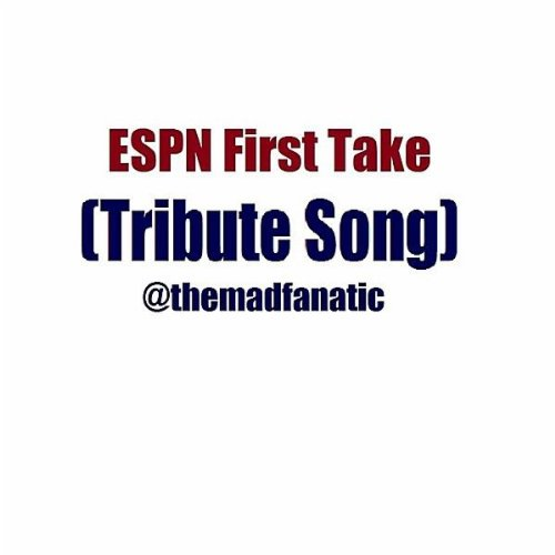espn-first-take-tribute-song