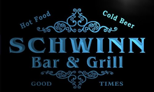 u40225-b-schwinn-family-name-bar-grill-home-decor-neon-light-sign-enseigne-lumineuse