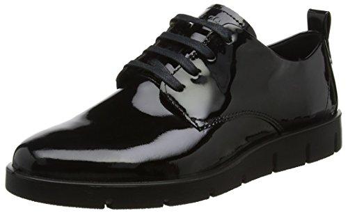 Ecco Bella Zapatos de cordones derby Mujer