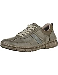 Rieker Scarpe Sneaker b5051-40 Grigio Nuovo KzJyVF0s