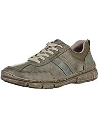 Rieker Scarpe Sneaker b5051-40 Grigio Nuovo