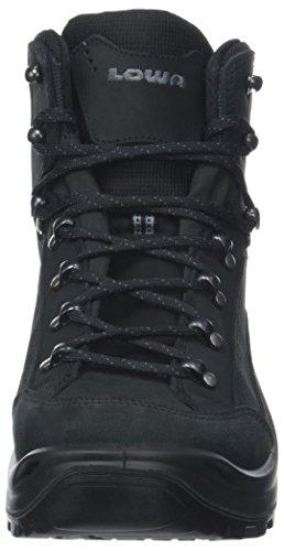 Lowa Renegate GTX Mi, Chaussures de Randonnée Hautes Femme