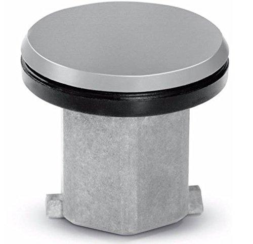 Moulinex Zubehör Für Cuisine Companion Xl Hf800 Hf900 Stopfen Für Schüsselboden