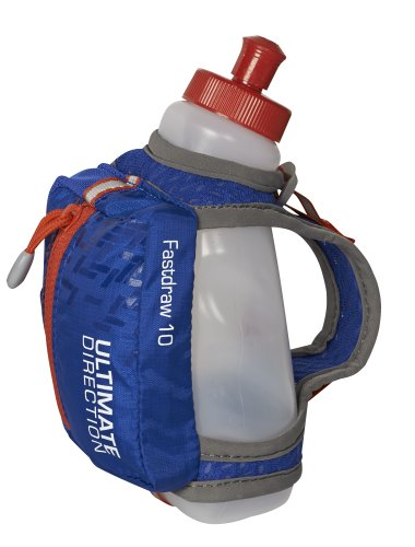 ultimate-direction-fastdraw-10-hand-held-bottle-true-blue-one-size