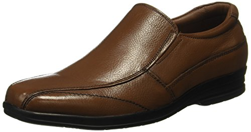 BATA Men's Dune Slipon Formal Shoes