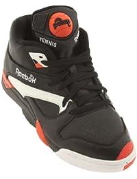 ea1ce221154 Amazon.fr   reebok pump   Chaussures et Sacs