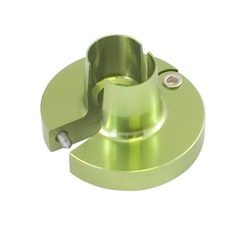 lisle-lis39210-principale-condotto-carburante-f-r-toyota-nissan-disconnessione