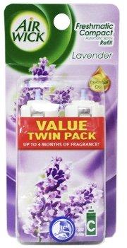air-wick-freshmatic-mini-refill-lavender-24ml-case-of-4