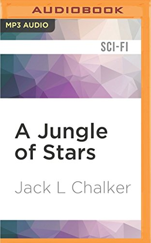 a-jungle-of-stars