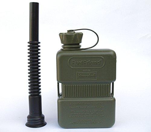 fuelfriend-plus-olive-10-litro-tubo